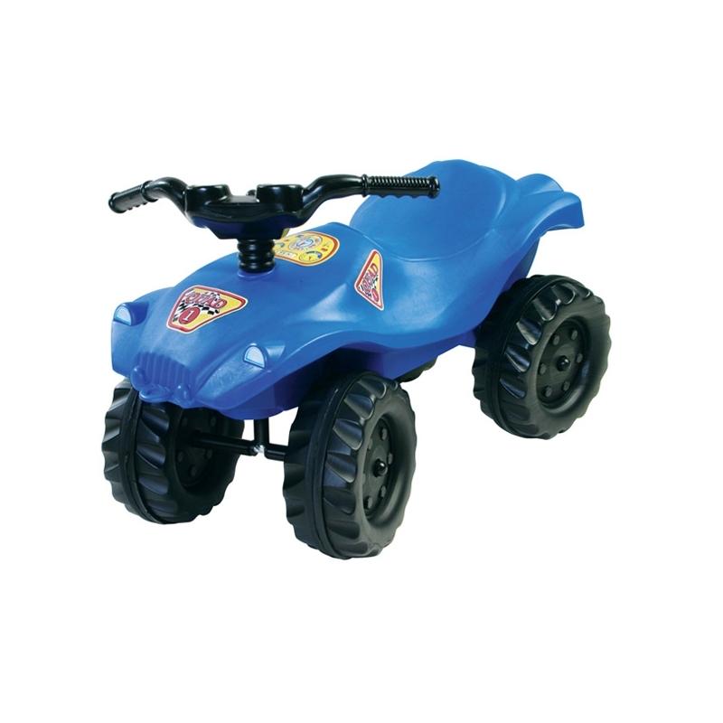 ATV bebe
