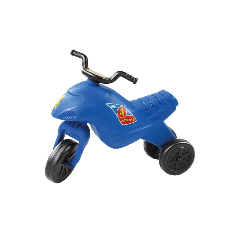 Motoreta Superbike / Motocicleta copii Superbike