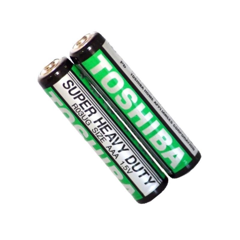 Baterii Toshiba R3