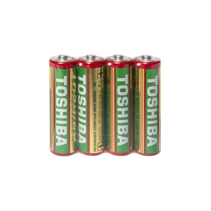 Baterii Toshiba R6