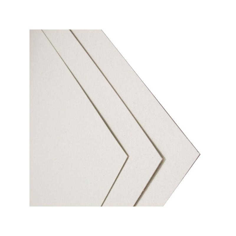 Carton duplex, 230gsm, naturaboard