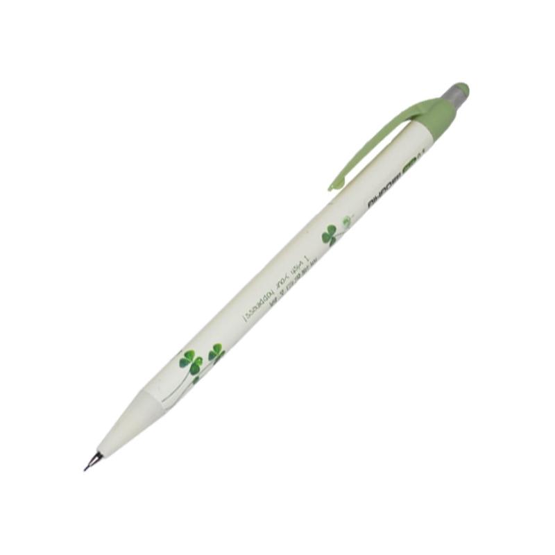 Creion mecanic cu flori Aihao 0,7mm