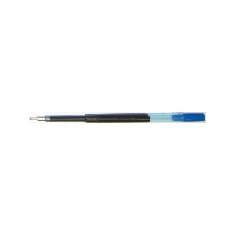 Mina pix Elantra albastra 0,3mm - LINC