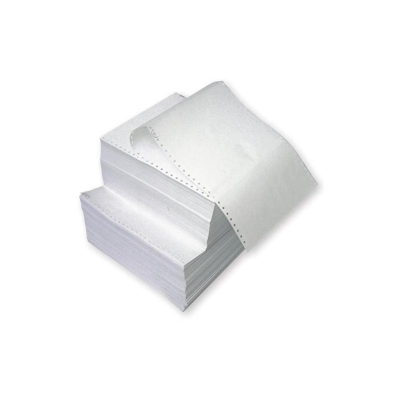 Hartie A3 imprimanta 2 ex - 1000 file