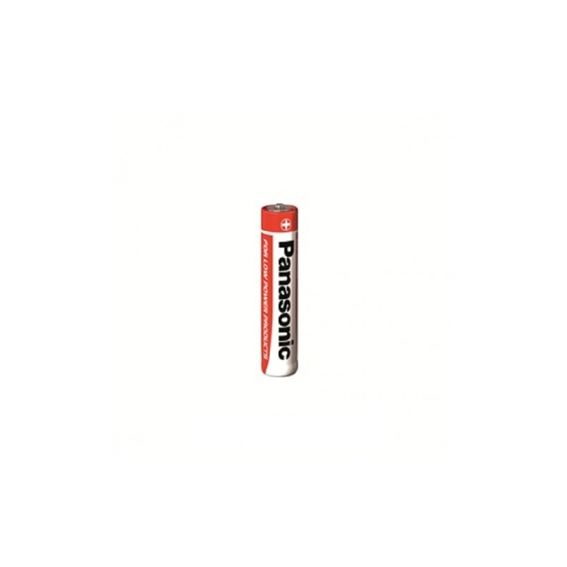 Baterii Panasonic R3