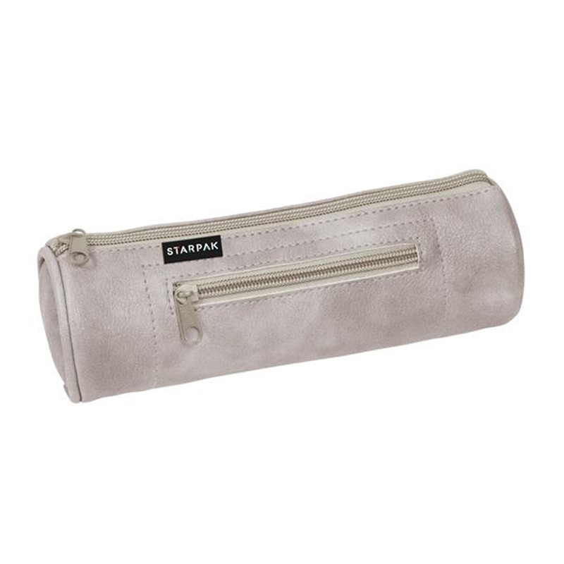 Penar borseta Vintage Grey, 21x7,5cm - STARPAK