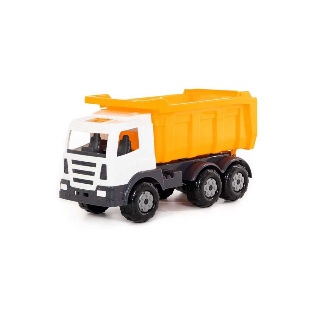 Camion - Premium, 67x26x36 cm, Wader